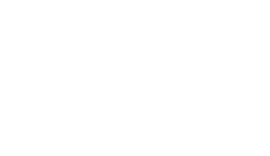 Kent Creative Workspace
